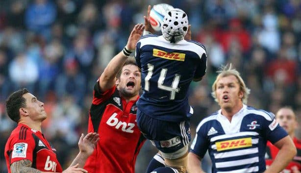 Super Rugby | Stormers