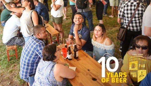 Festival_of_beer_10