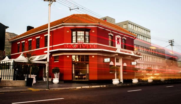 bread-cafe-exterior-in-cape-town.jpg