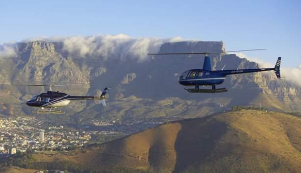 helicopter nac makana 2