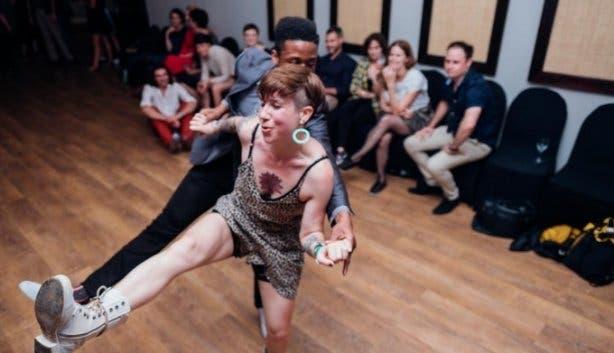 Beginner_Swing_Dance