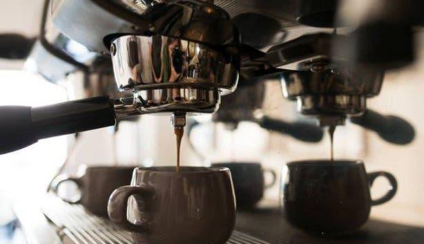 ground_art_caffe