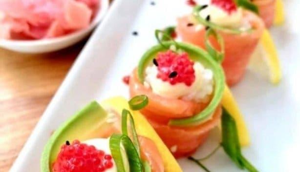 Dutchies_sushi