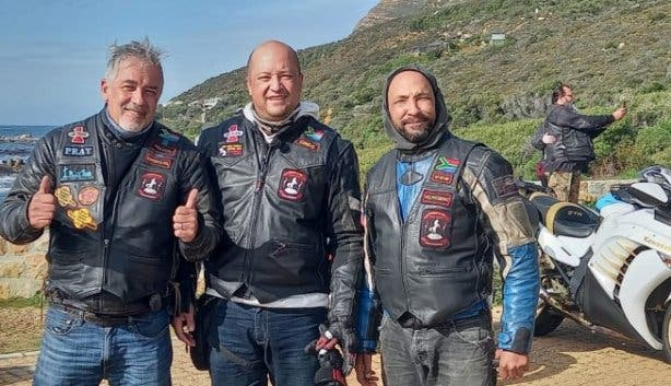 Motor_World_Racing_Cape_Town