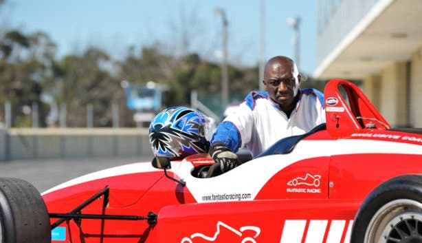 racing3
