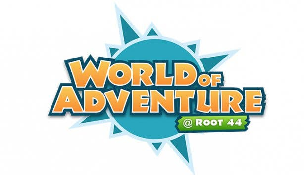 World of Adventure Logo Final