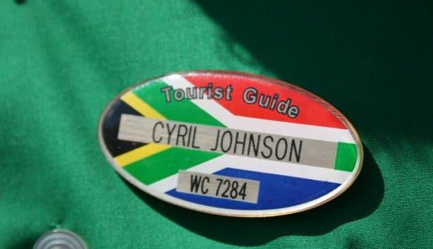 Bo Kaap Tours