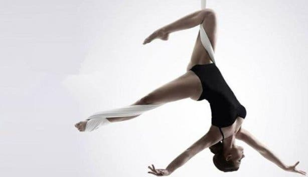 aerial_moves_the_source