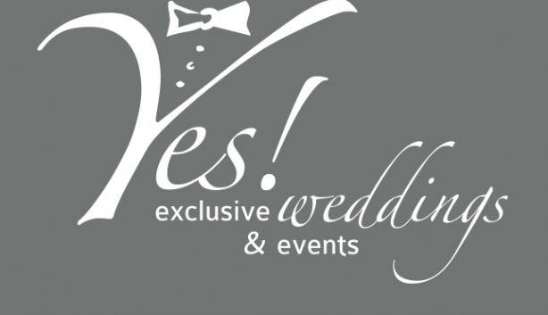 Wedding Planner Kapstadt