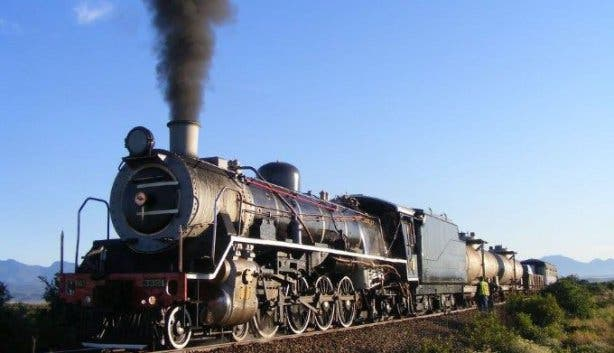 Ceres_rail_company_steam_train