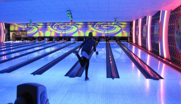 CapeTownMag Staff Bowling 5