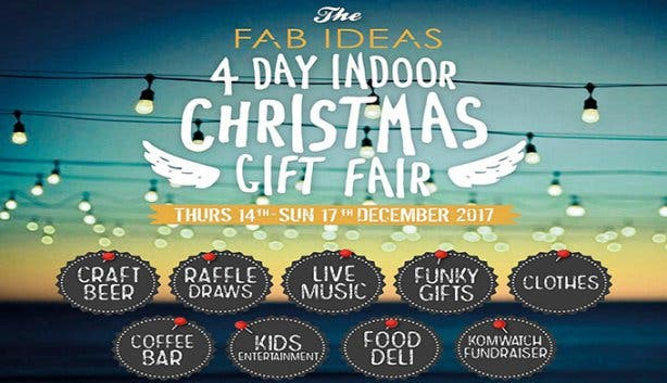 FAB Ideas Market