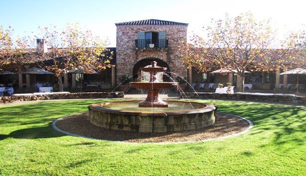 Waterford Wine Estate 6