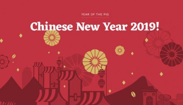 Chinese_new_year