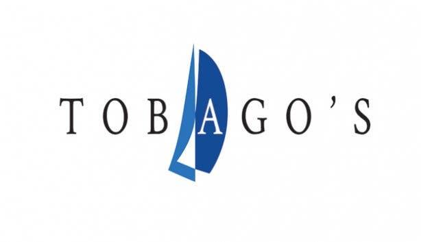 Tobagos_Logo-01.jpg