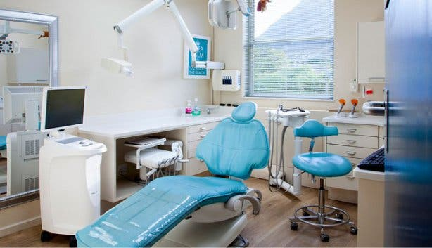 Hout Bay Dental Studio 2016 5