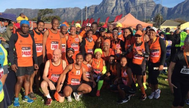 ReconciliationDay2018_GugsRace1