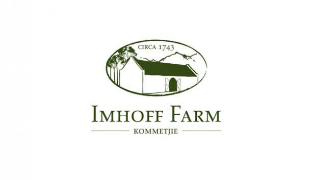 Imhoff Farm Petting Zoo & Play park Cape Town
