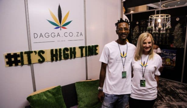 cannabis_expo