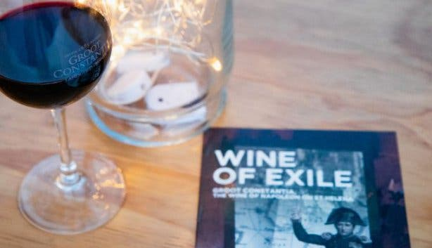 wine_of_exile
