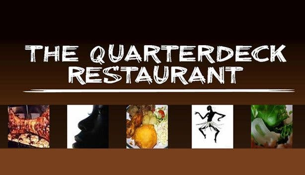 The Quarterdeck Restaurant