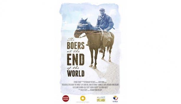 Indie Karoo Film Festival