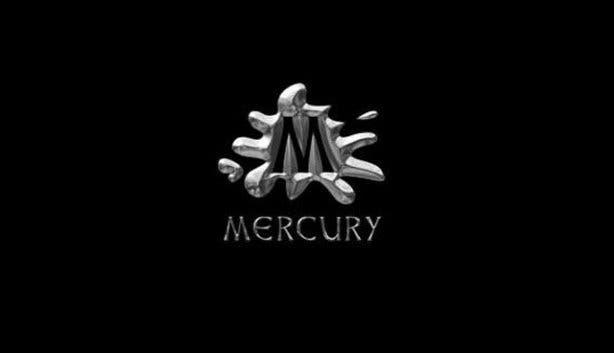 Mercury Live Cape Town