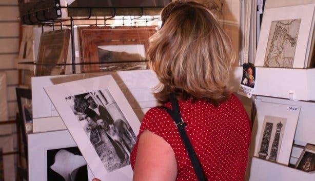 Noordhoek Art Gallery5