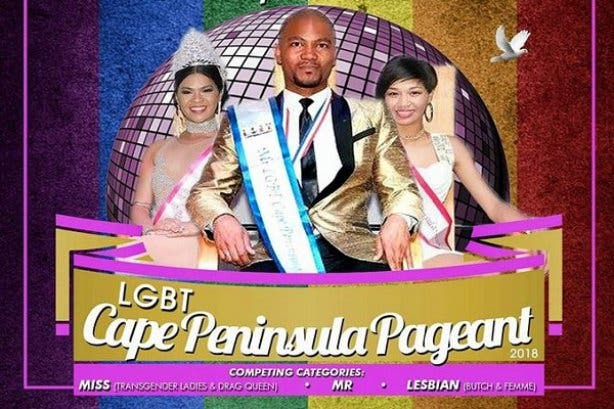 lgbt pageant 4