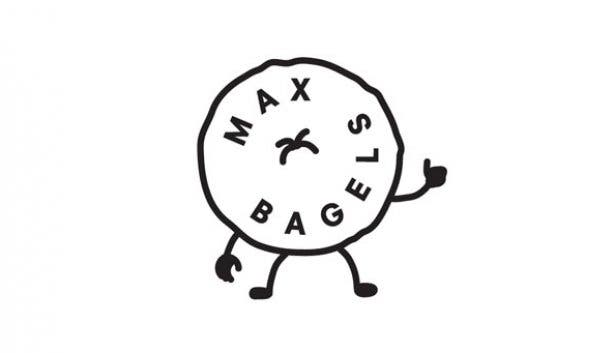 Max Bagels Restaurant in Cape Town