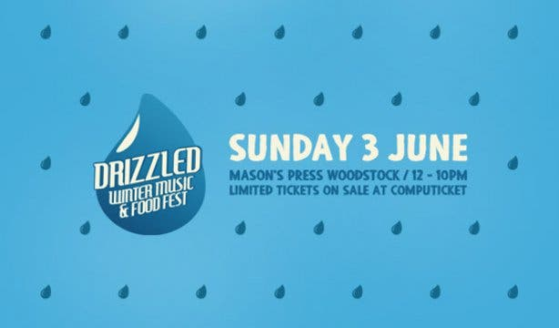 Drizzled Food & Music Festival 3