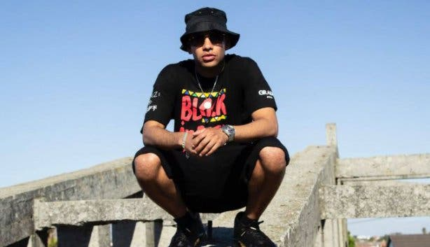 youngstacpt_youth_day_slide