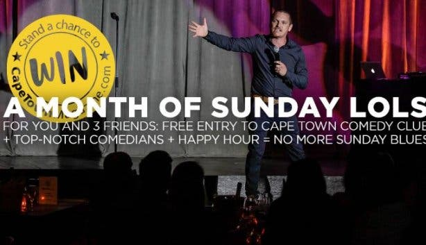 win_cape_town_comedy_club