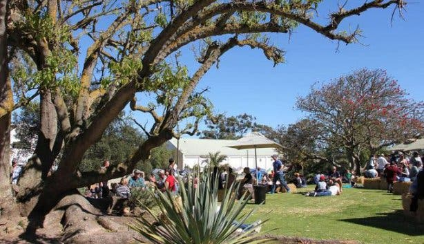 groote_post_country_market