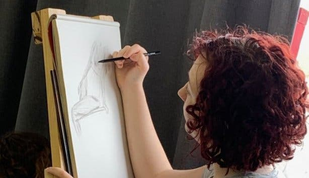 drawing_workshop