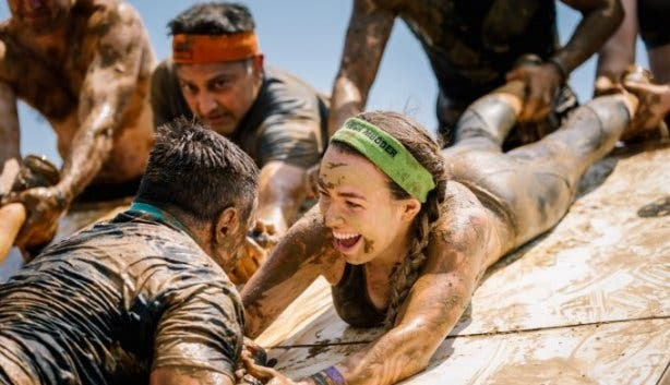 tough_mudder