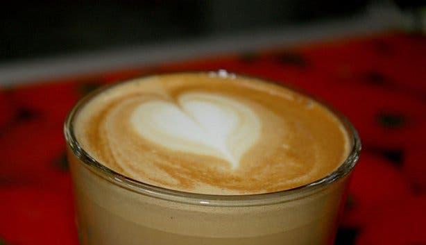 i love coffee Coffee