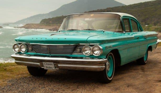 Classic-rides-vintage-car3