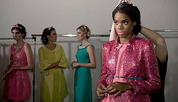 Cape Town Fashion Week 03