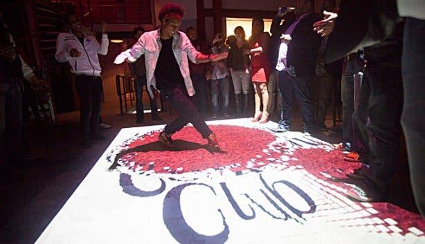 Jou Ma Se Comedy Club JMSCC Pumphouse Cape Town