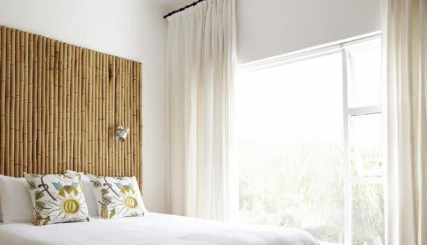 antrim villa bedroom 2