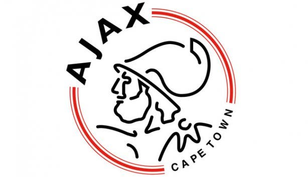 Ajax-Cape-Town-Soccer-Club-Cape-Town.jpg