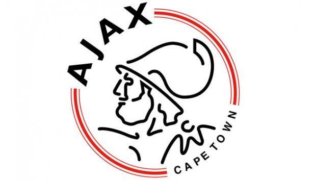 Ajax-Cape-Town-Soccer-Club-Cape-Town.jpg