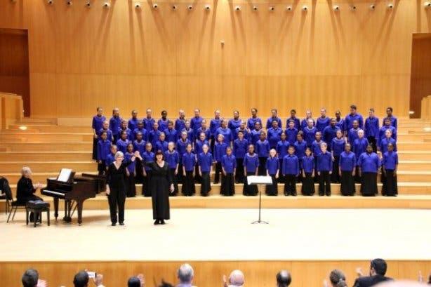 SING_choir_extravaganza