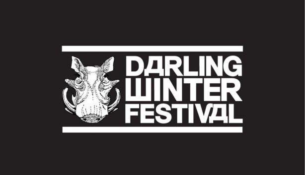 Darling Winter Beer Festival 2017