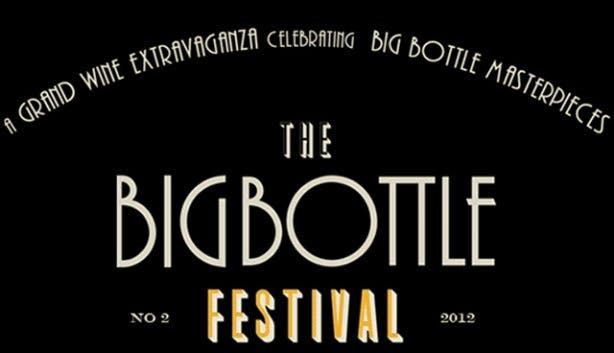 Big Bottle Festival