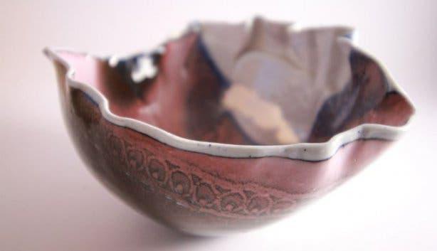 potters_market
