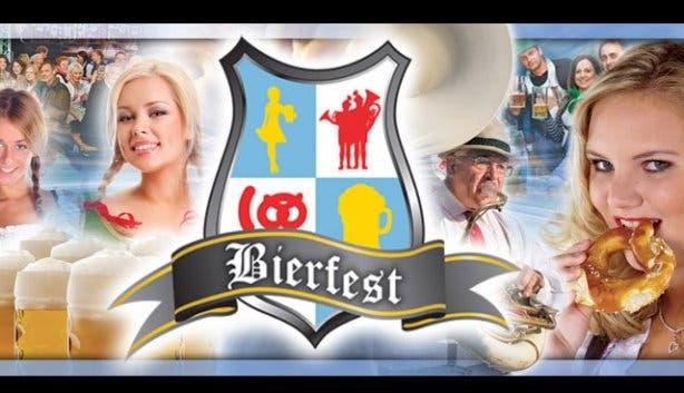 Bierfest Cape Town