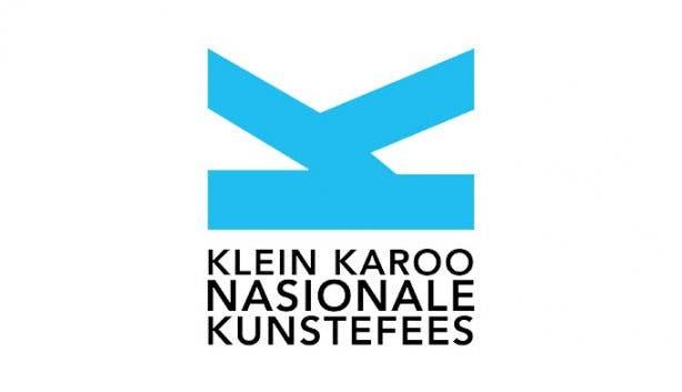 KKNK Festival 2016