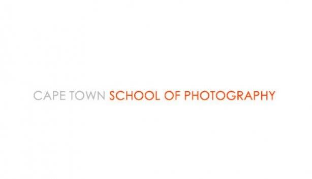 Cape Town School of Photography